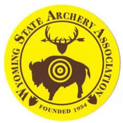 Wyoming State Archery Association